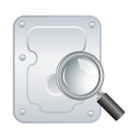 iconfinder_hard_disk_1421631